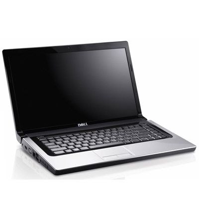 Ноутбук Dell Studio 1558 i5-430M Purple