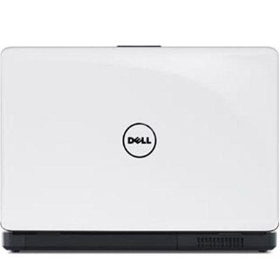 ������� Dell Inspiron 1545 T4400 Alpine White