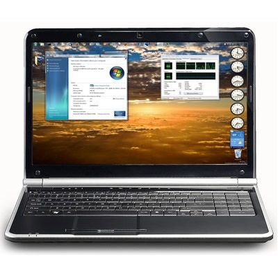 ������� Packard Bell EasyNote TJ65-CT-101RU LX.BDC02.049