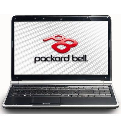 Ноутбук Packard Bell EasyNote TJ71-SB-109RU LX.BFD01.003