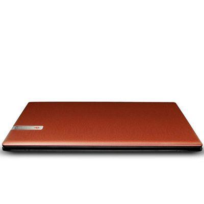 Ноутбук Packard Bell EasyNote TM87-GN-001RU LX.BHY01.001