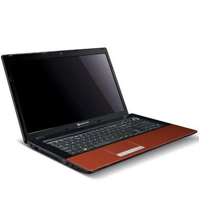 Ноутбук Packard Bell EasyNote TM87-GO-004RU LX.BHY01.002