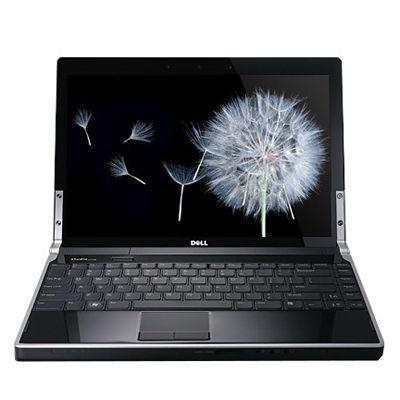 Ноутбук Dell Studio XPS 13 P9600 White