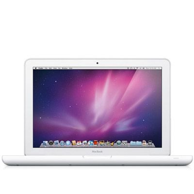 Ноутбук Apple MacBook MC516RS/A