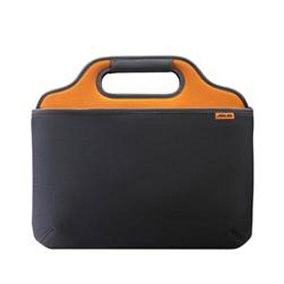 "Сумка ASUS CARRYCASE-O2XYGEN bag Orange For 10"" 90-XB0900BA00020-"