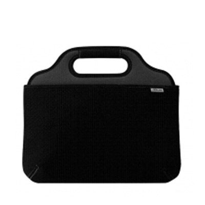 CARRYCASE-O2XYGEN bag Gray For 10""