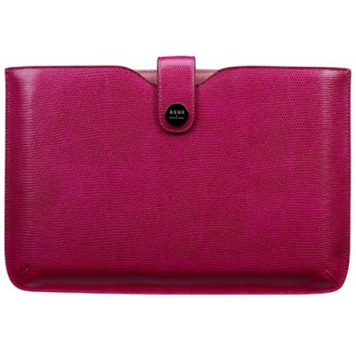 "����� ASUS Index Sleeve Pink For 10"" 90-XB0JOASL00020-"