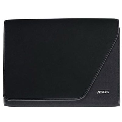 "����� ASUS precision SLEEVE/Black For 13.3"" 90-XB0S00SL00000-"