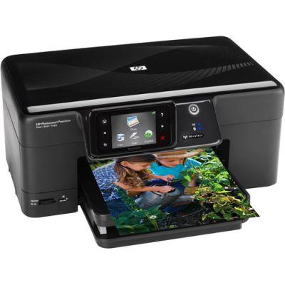 ��� HP PhotoSmart Premium C309g