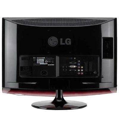 Монитор (old) LG M2262D-PZ