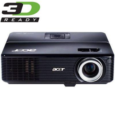 ��������, Acer P1100C EY.K1501.018