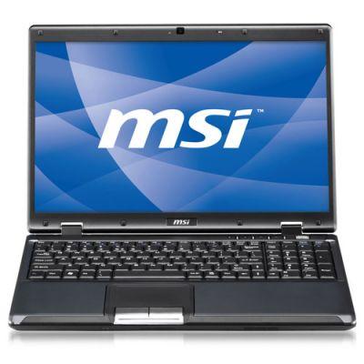 ������� MSI CR600-413