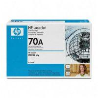 Картридж HP Black/Черный (Q7570A)