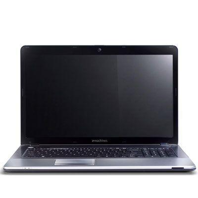 Ноутбук Acer eMachines G640G-P322G25Mi LX.N9V01.002