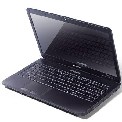 Ноутбук Acer eMachines E527-902G16Mi LX.NAF0C.001