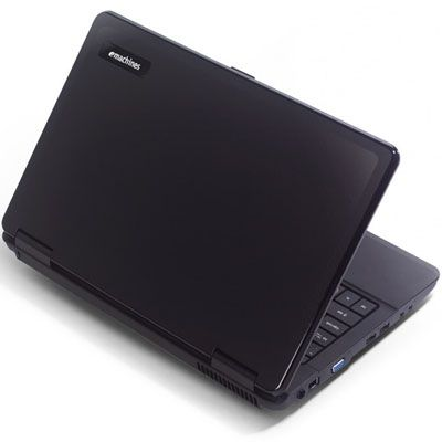 Ноутбук Acer eMachines E527-902G25Mi LX.NAF08.001