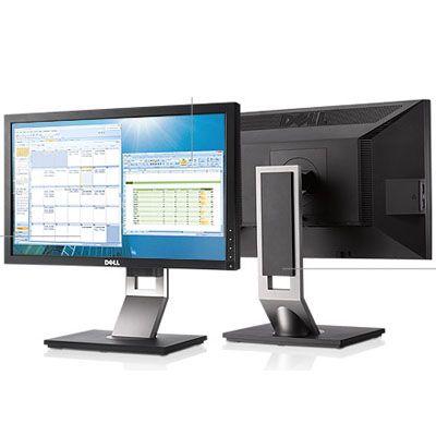 ������� Dell P2010H 858-10188-001