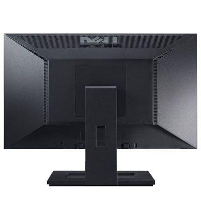 Монитор Dell E2310H 859-10048-001