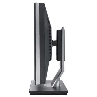 Монитор Dell UltraSharp 2209WA 861-10093-001