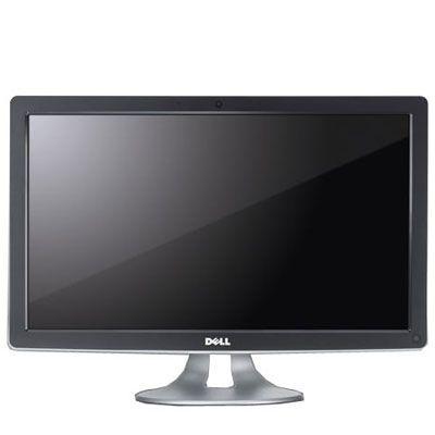 ������� (old) Dell SX2210 861-10121-001