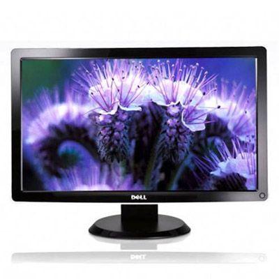 Монитор Dell ST2210 861-10188-001