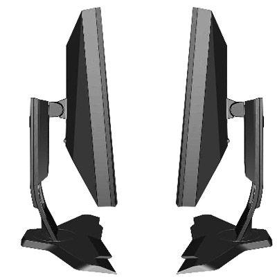 ������� Dell Alienware OptX AW2210 861-10197-001