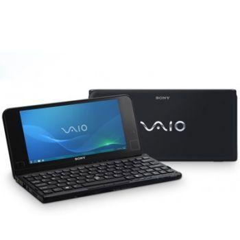 ������� Sony VAIO VPC-P11Z9R/B