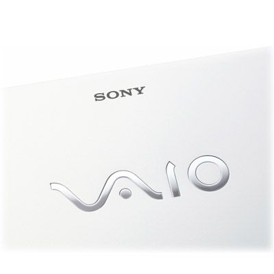 ������� Sony VAIO VPC-P11S1R/W
