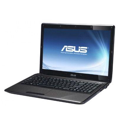 Ноутбук ASUS X52JB (K52JB) i5-430M Windows 7