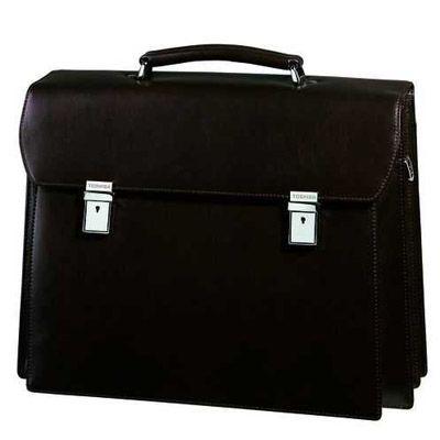"Сумка Toshiba Classic Case Leather 15.4"" PX1328E-1NCA"