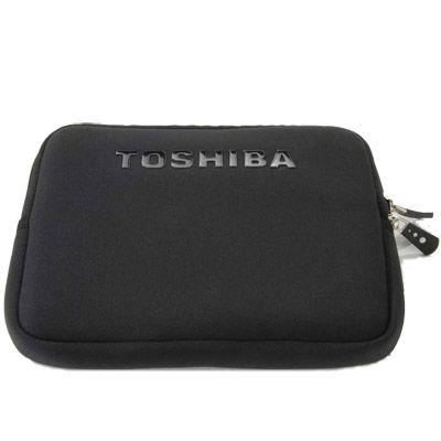 "Чехол Toshiba Sleeve 17"" PX1412E-1NCA"