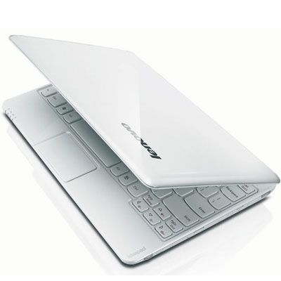 Ноутбук Lenovo IdeaPad S10-3S-2-B 59036221 (59-036221)