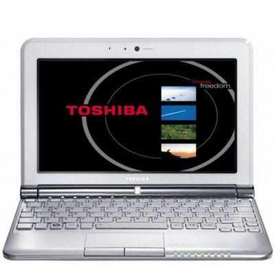 Ноутбук Toshiba NB305-10E PLL3AE-01S00TRU