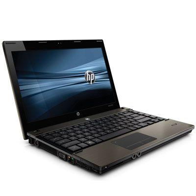 Ноутбук HP ProBook 4320s WK509EA