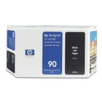�������� HP Black/������ (C5058A)
