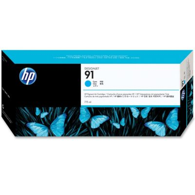 ��������� �������� HP �������� Color LaserJet Cyan (�������) C9467A