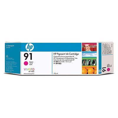 �������� HP Magenta/��������� (C9468A)
