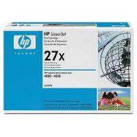 ��������� �������� HP �������� LaserJet Black (������) C4127X