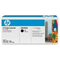 ��������� �������� HP �������� Color LaserJet Black (������) Q2613X
