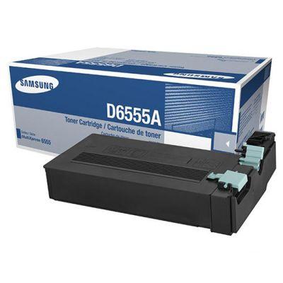 Samsung �����-�������� ������ SCX-D6555A/SEE