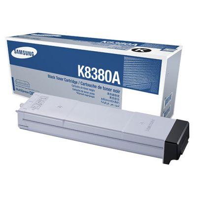 Samsung �����-�������� ������ CLX-K8380A/SEE
