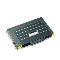 Расходный материал Samsung Картридж ( mangeta / пурпурный ) CLP-500D5M