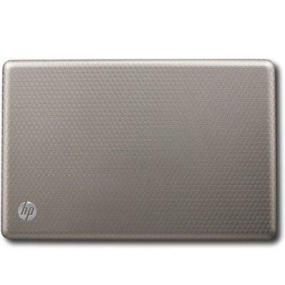 Ноутбук HP G62-120er WR822EA