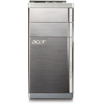Настольный компьютер Acer Aspire M5811 PT.SDGE1.001