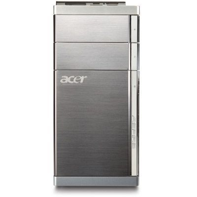 Настольный компьютер Acer Aspire M5811 PT.SDGE2.060