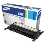 Samsung �����-�������� ������ CLT-K409S/SEE