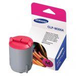 Samsung �����-�������� ��������� (Magenta) CLP-M300A/ELS