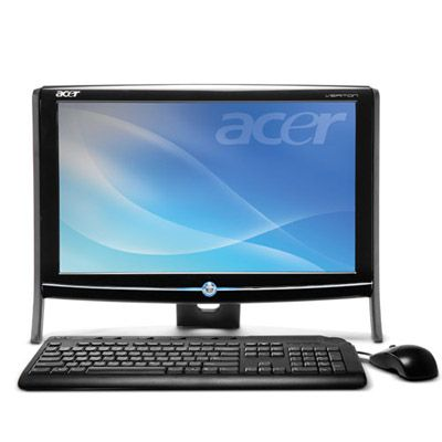 Моноблок Acer Veriton Z280G PQ.VA8E3.015