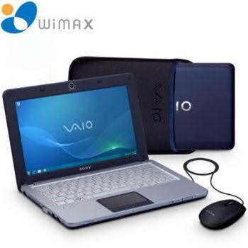 ������� Sony VAIO VPC-W22Z1R/L
