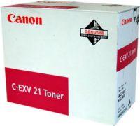 ��������� �������� Canon �������� Canon ( magenta / ��������� ) 0454B002
